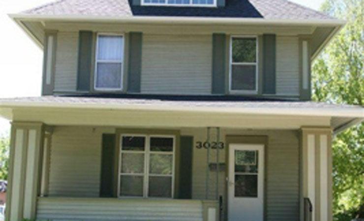 3023 Nebraska Street, Sioux City $169,900