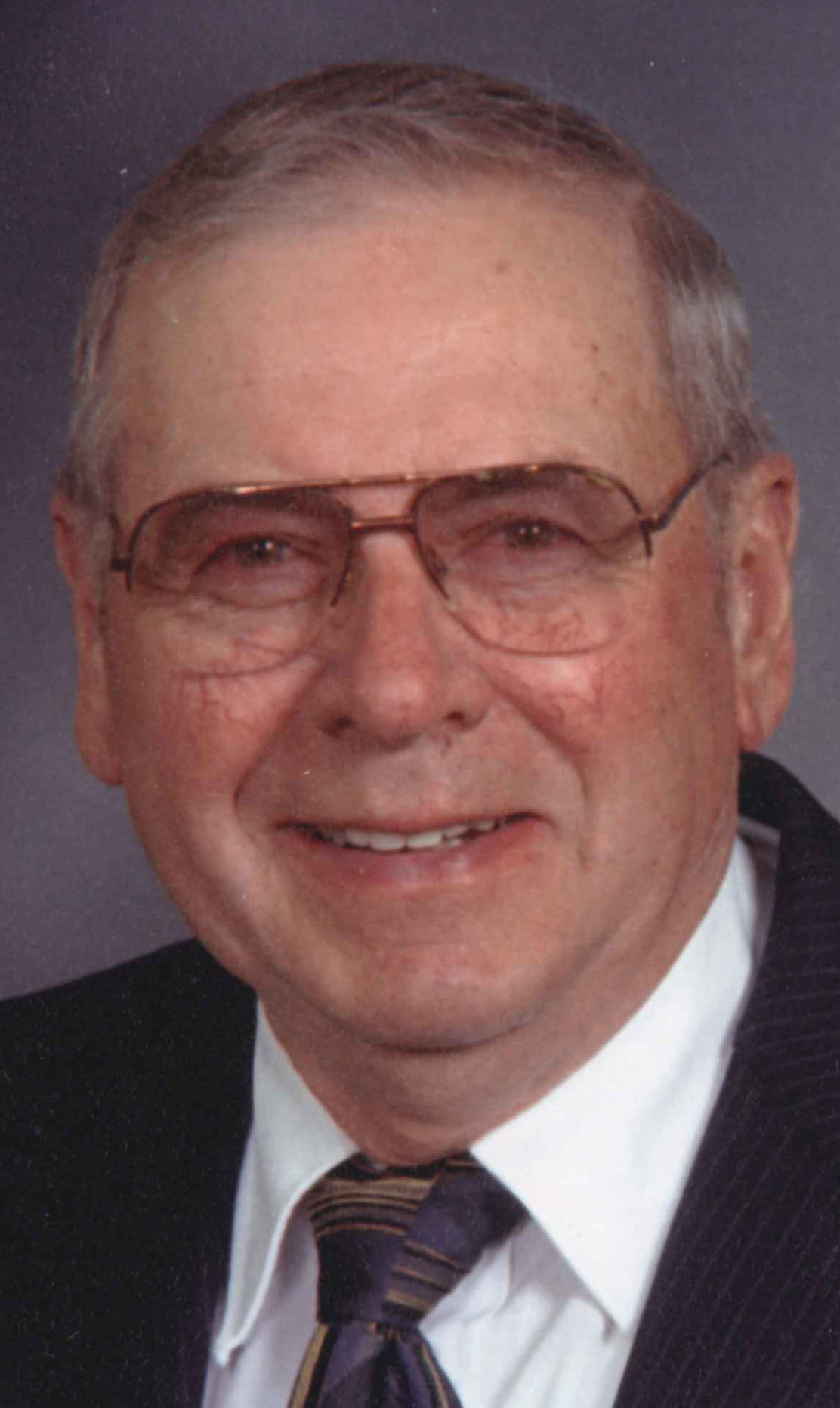 Willis Ray Leinart Obituaries Siouxcityjournal Com