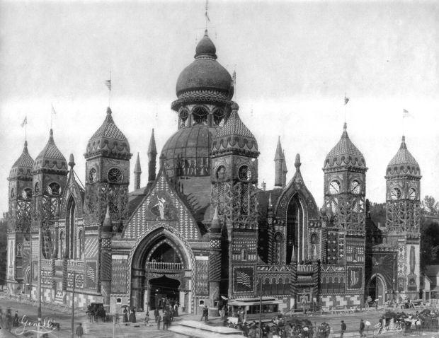 1890 eeuu