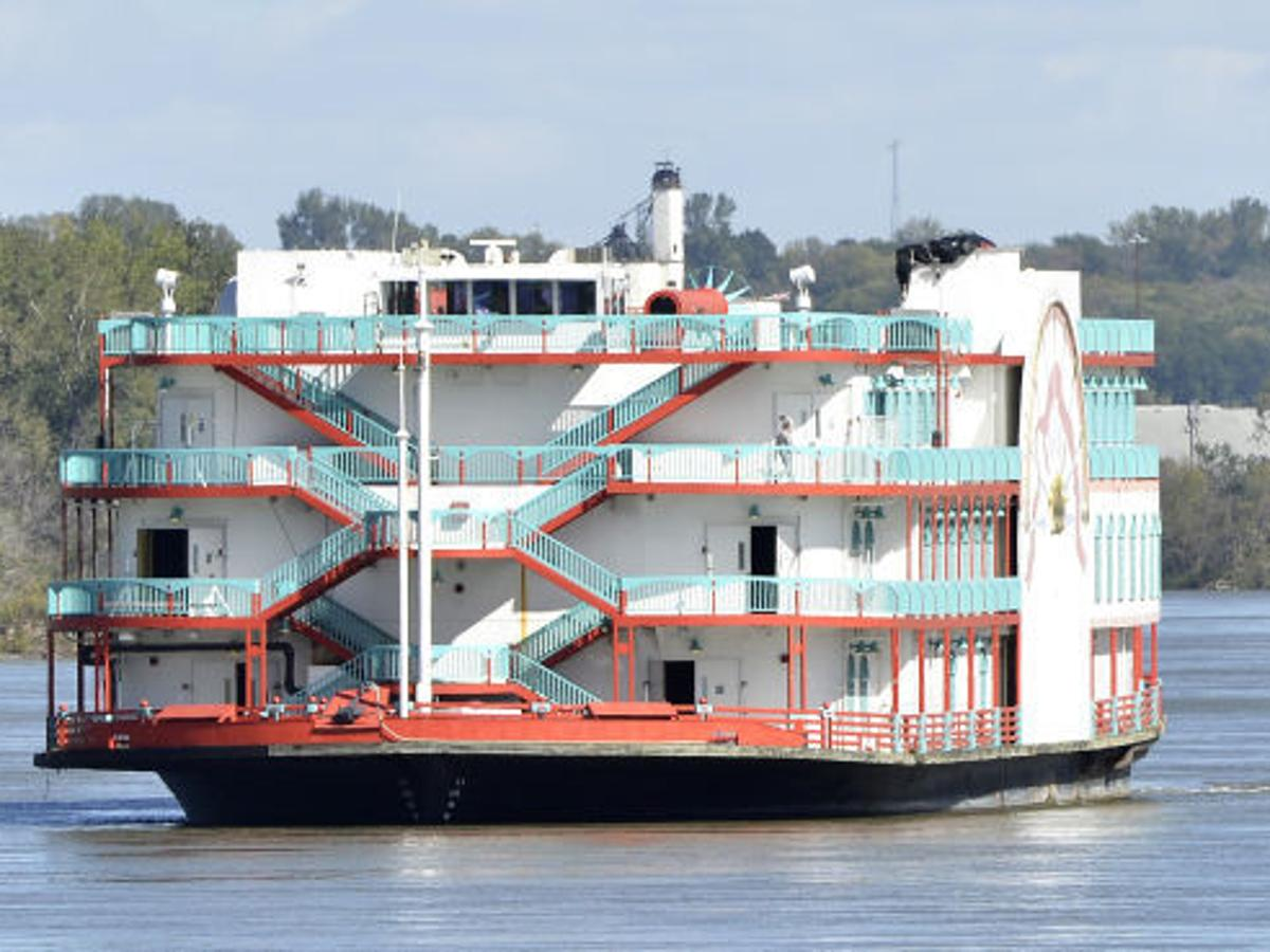 Boat casino kansas city casinos near shipshewana indiana