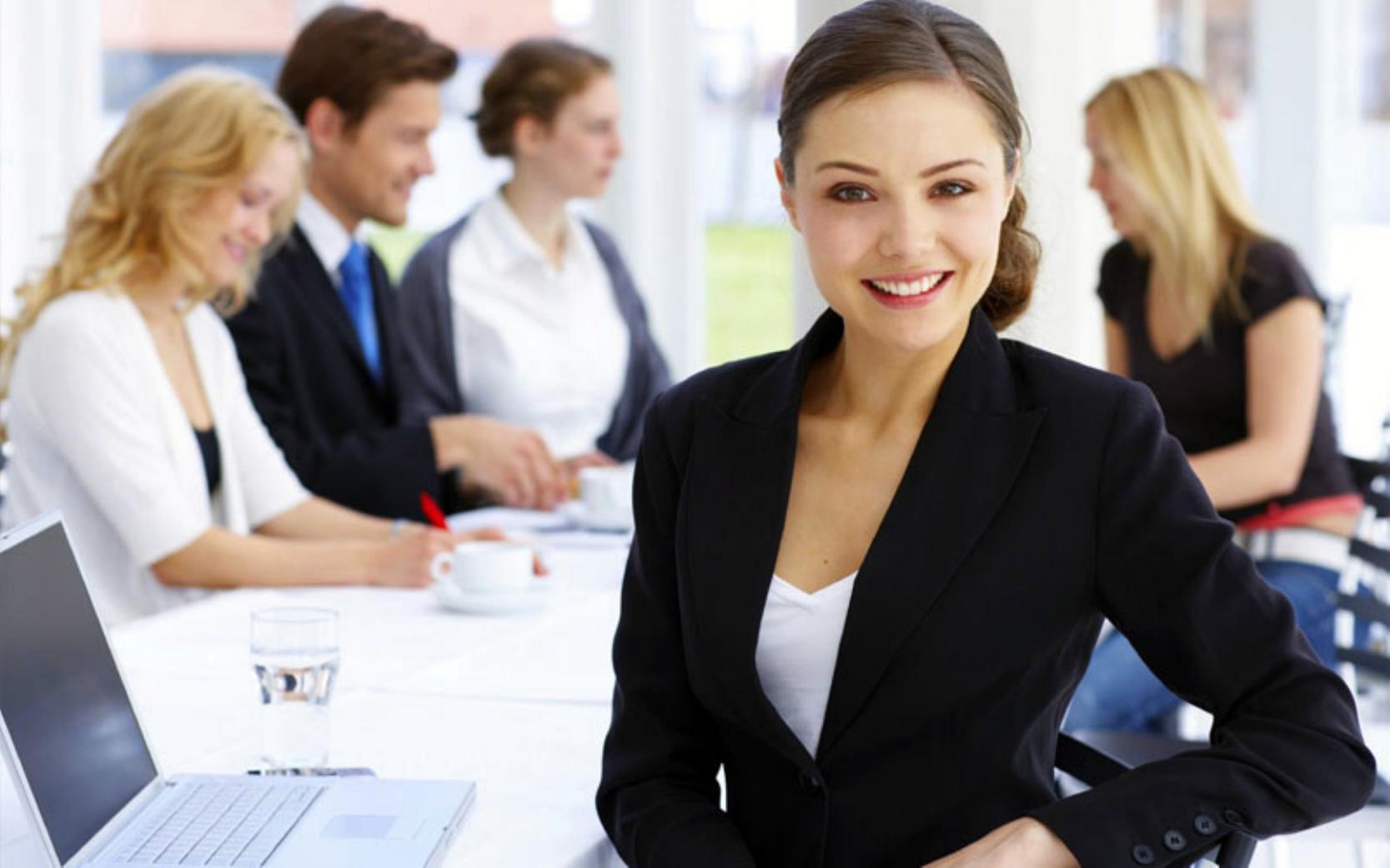 customer relations resume%0A enjoy customer service
