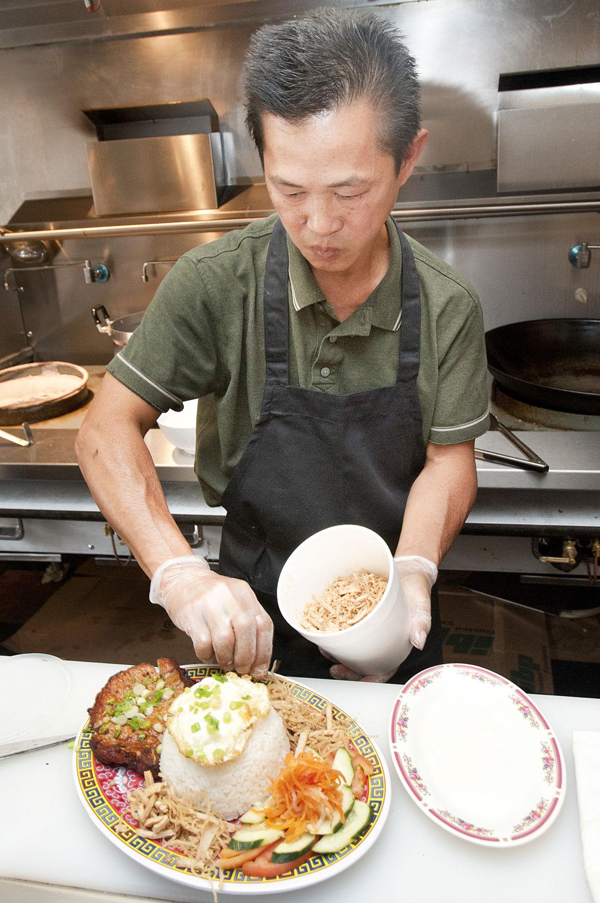 photos four seasons restaurant siouxcityjournal