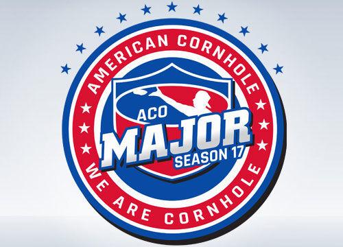 american cornhole organization