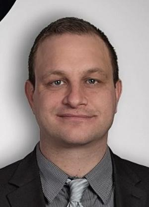 Sioux City sports complex The Arena names executive director