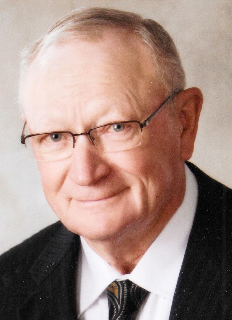 Joseph Kellen