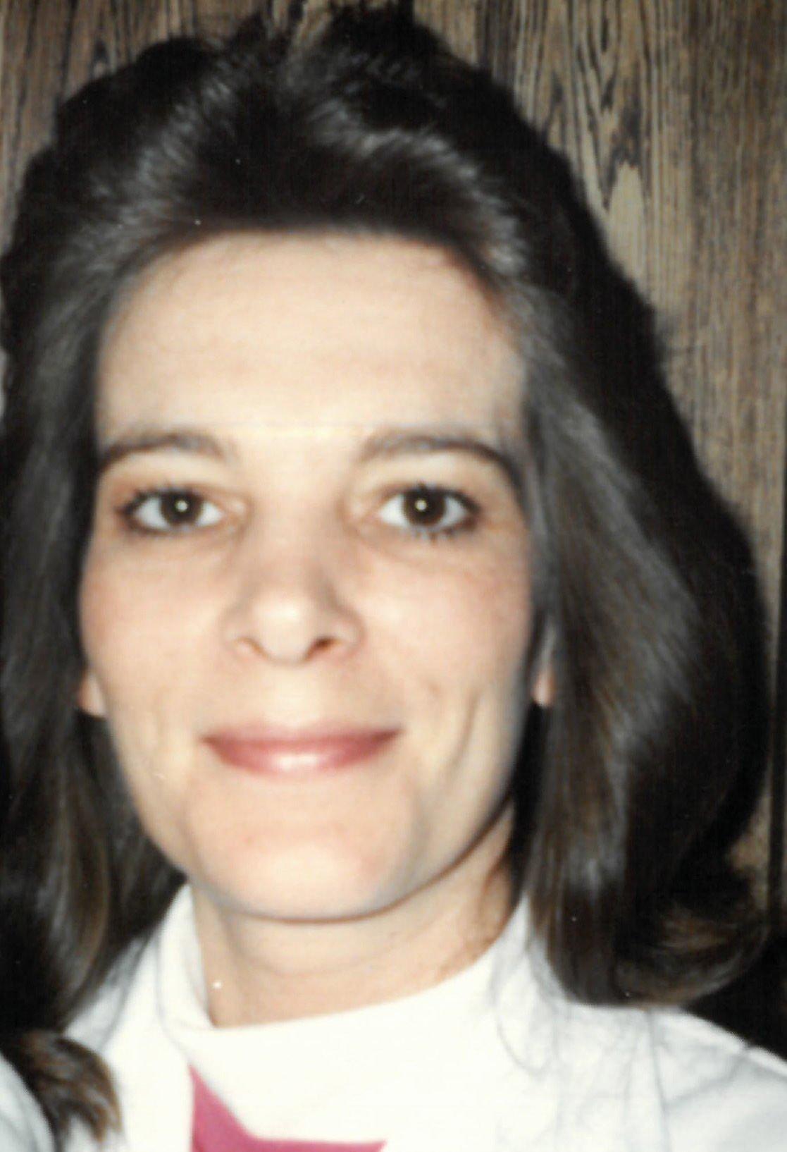 Glenda Speece