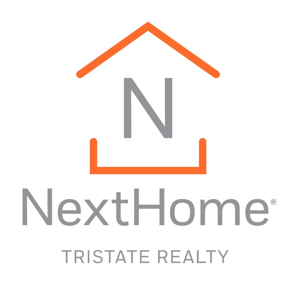NextHome TriState Realty logo