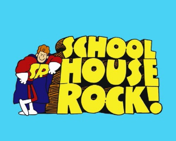 Rockin With The Schoolhouse Still Cool Weekender Community