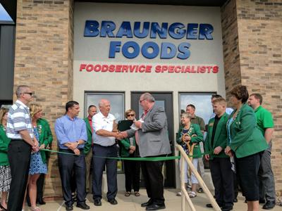 Braunger Foods