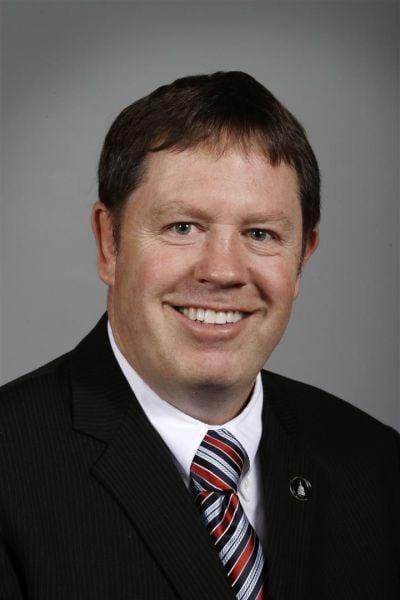 Tod Bowman