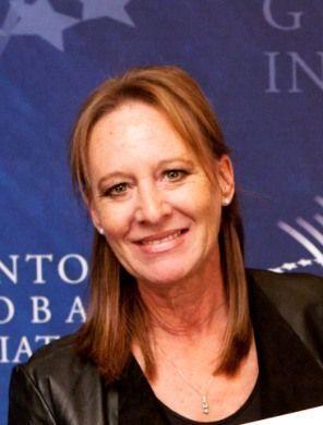 Cindy Waitt (New head shot USE)