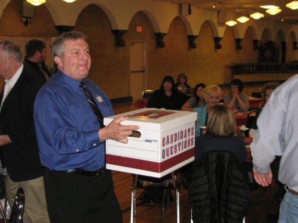 ballotsskatepalace