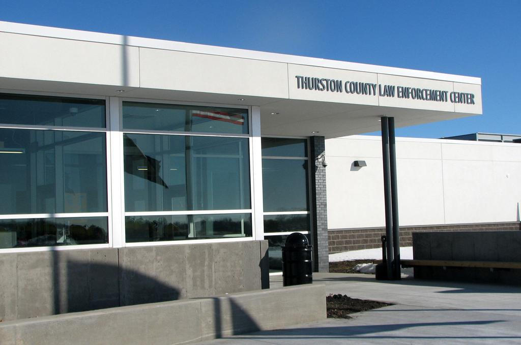Long wait for new Thurston County jail nearly over