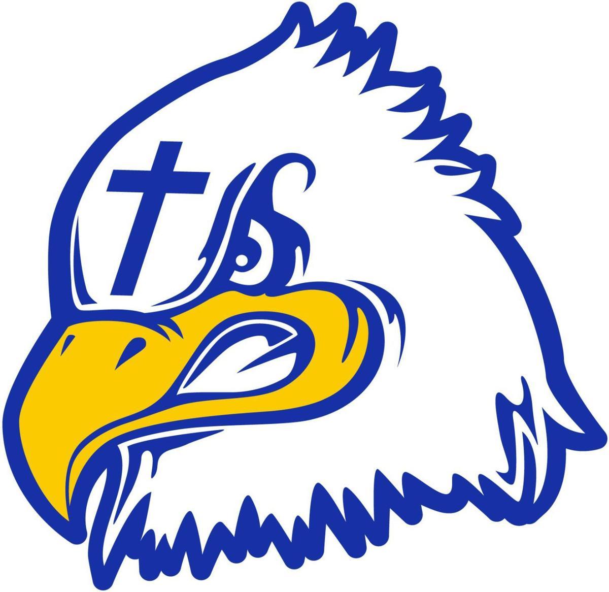 Siouxland Christian logo