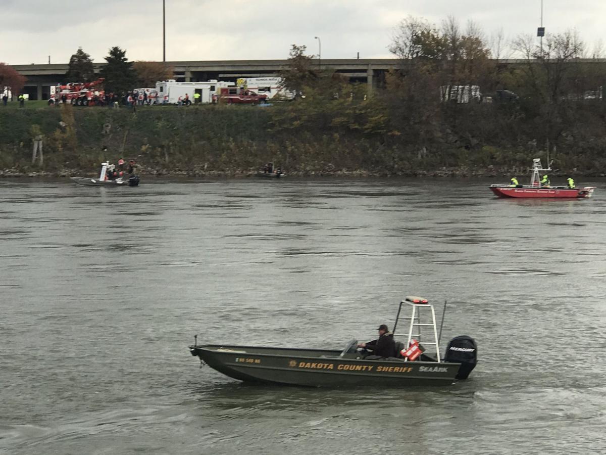 Missouri Rive rescue.jpg-large