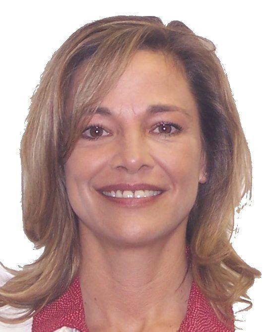 Annette Vlotho