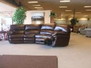 Everett's Furniture Inc