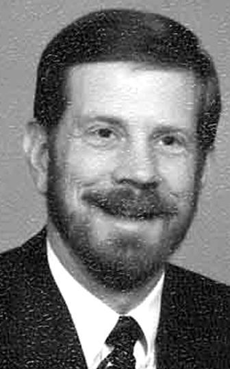 Steven C Pals Obituaries Siouxcityjournal Com