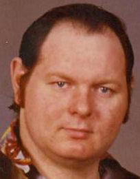 Lyle Soule