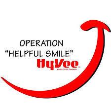 Operation Helpful Smile
