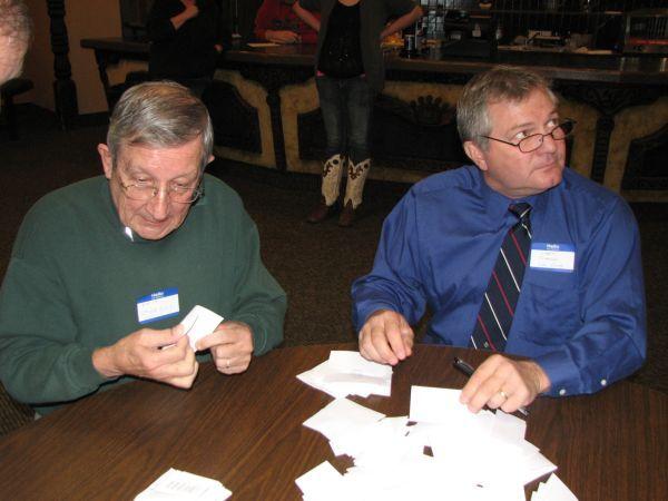 ballotcounting