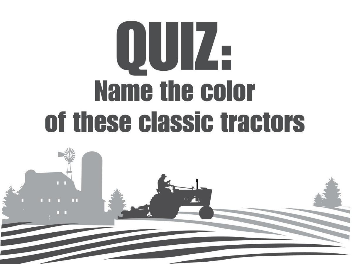 Tractor Color Quiz.jpg