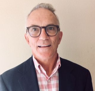 Robert Giese, dakota county treasurer and board candidate