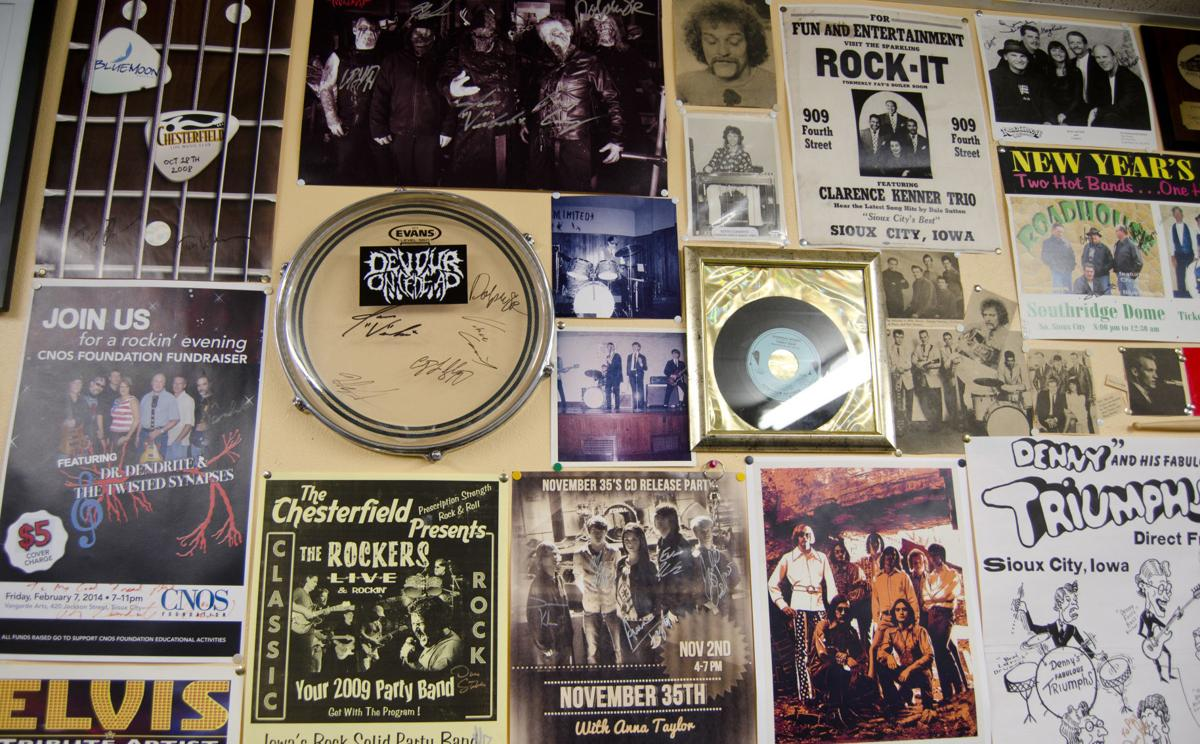 Siouxland Musical History Museum 2