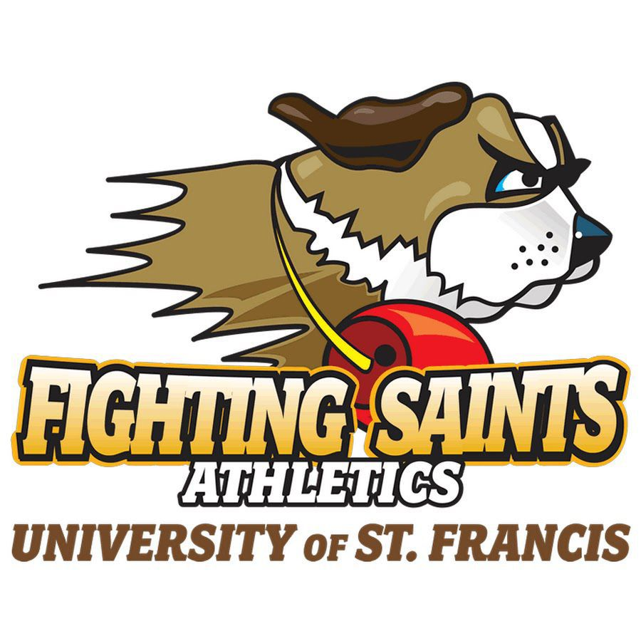 University of St. Francis Fighting Saints