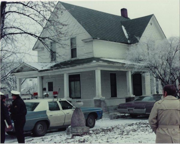 1117 Morningside Ave. photo from 1974
