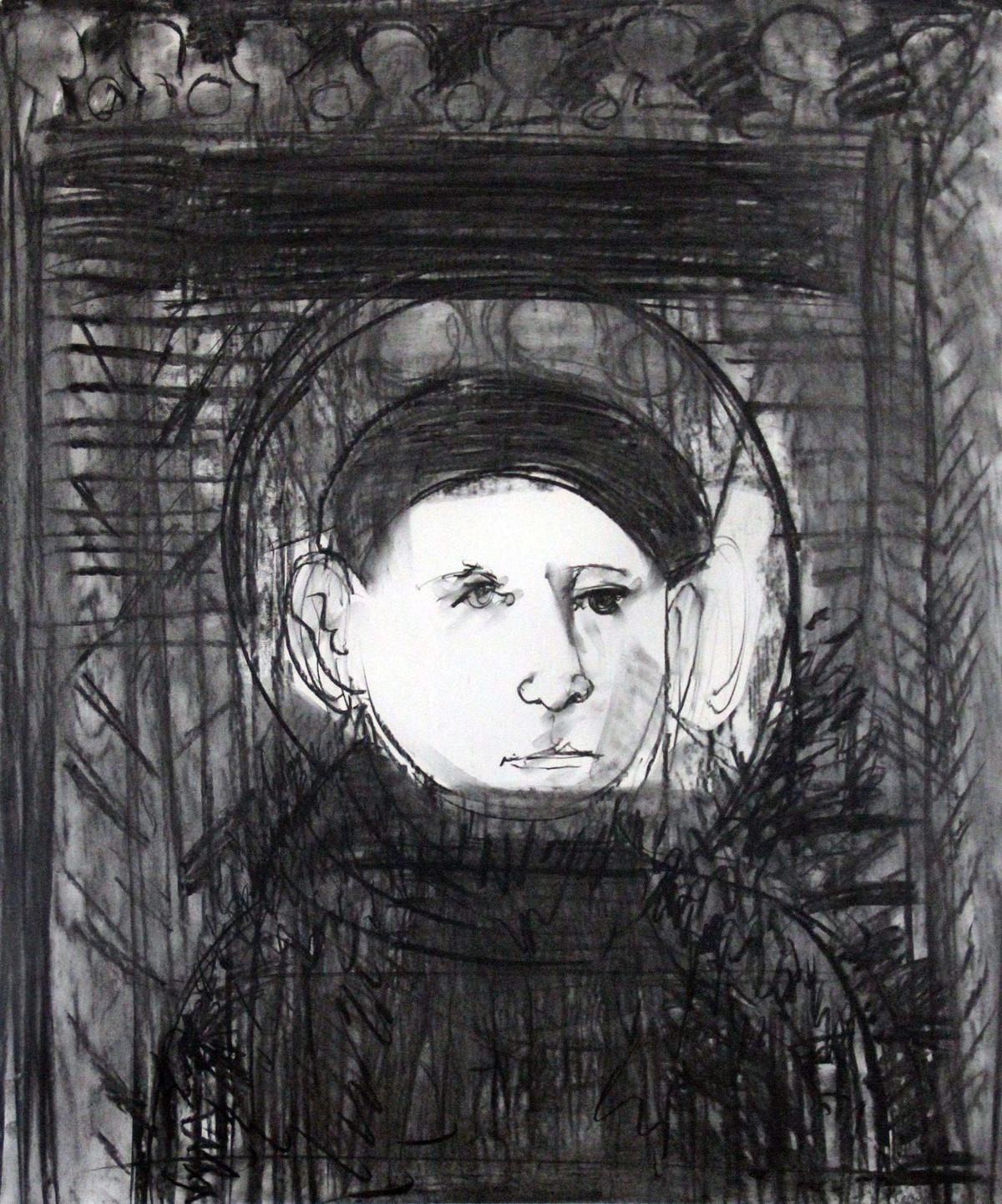 John Kaericher artwork (untitled)