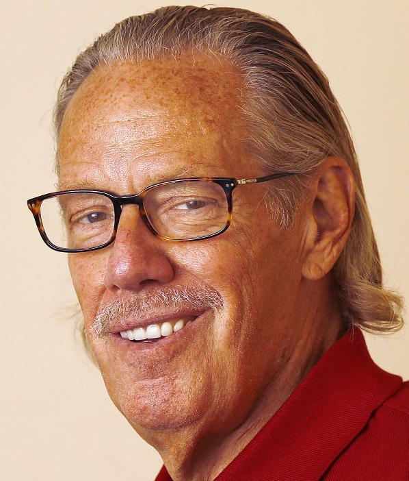 Steve Allspach