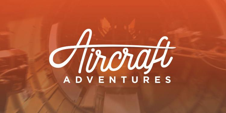 Aircraft Adventures
