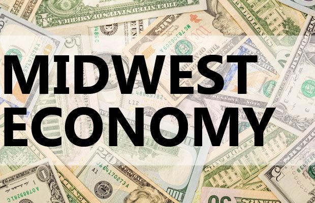 Midwest Economy