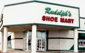 Shoe Sales Omaha Ne