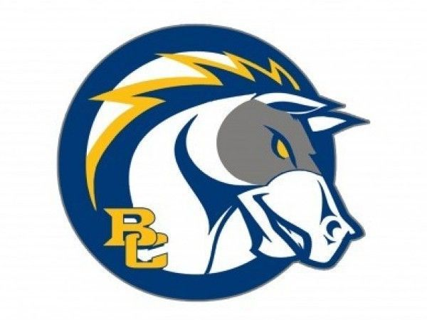 Briar Cliff Bolt LOGO