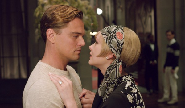 sula and the great gatsby Q: you boldly state that the great gatsby isn't just the great american novel it's the greatest, you say what's the no 1 reason why the language i think it's a novel that takes ordinary american.