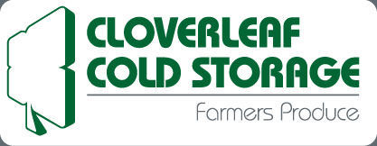 Cloverleaf Cold Storage being acquired for $1 24 billion by
