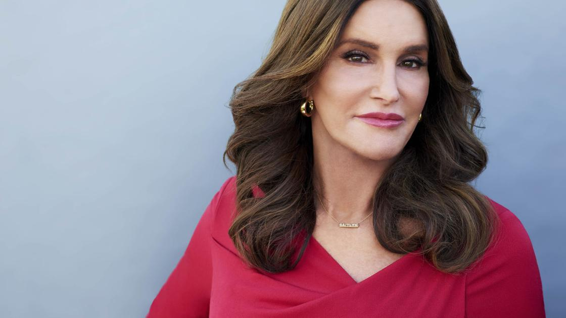 Caitlyn Jenner finds support in Iowa on 'I Am Cait' road trip