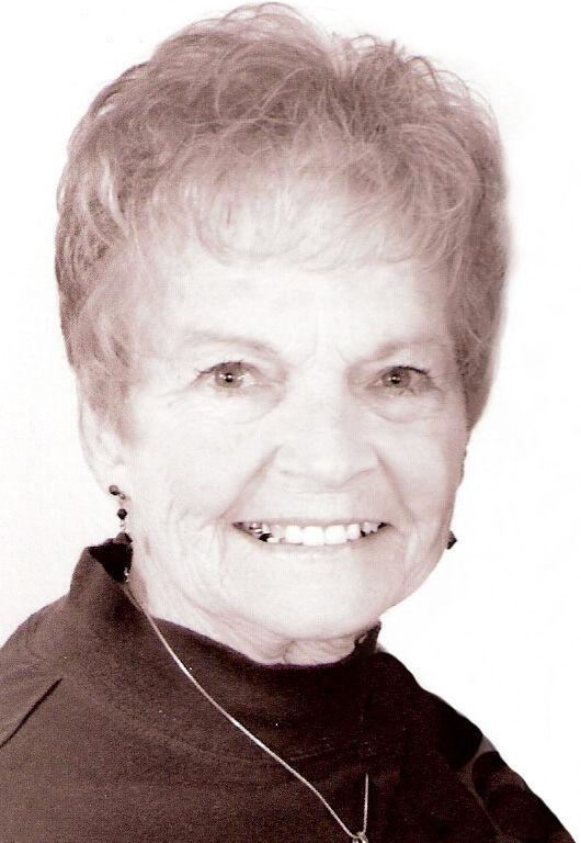 Karen Schmid