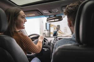 7 smart ways to cut car costs in 2021.