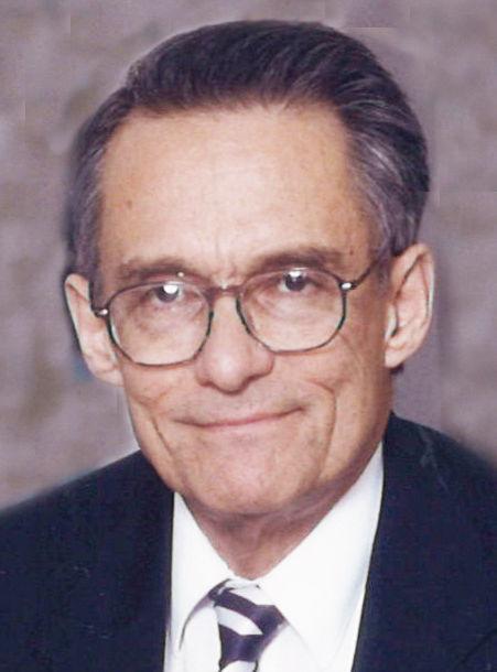 Norbert Seebach