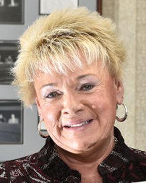 Rhonda Capron