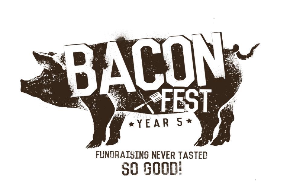 Bacon Fest Year 5