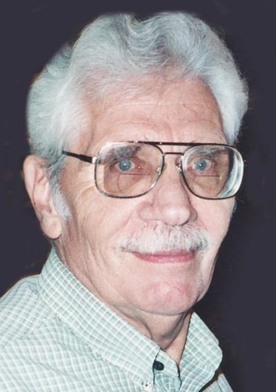 Arlo Herbold