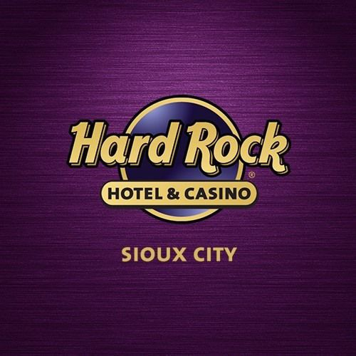 Hard rock casino shooting bipolar and gambling