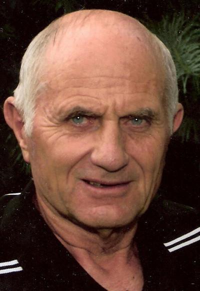 Armand Roepke