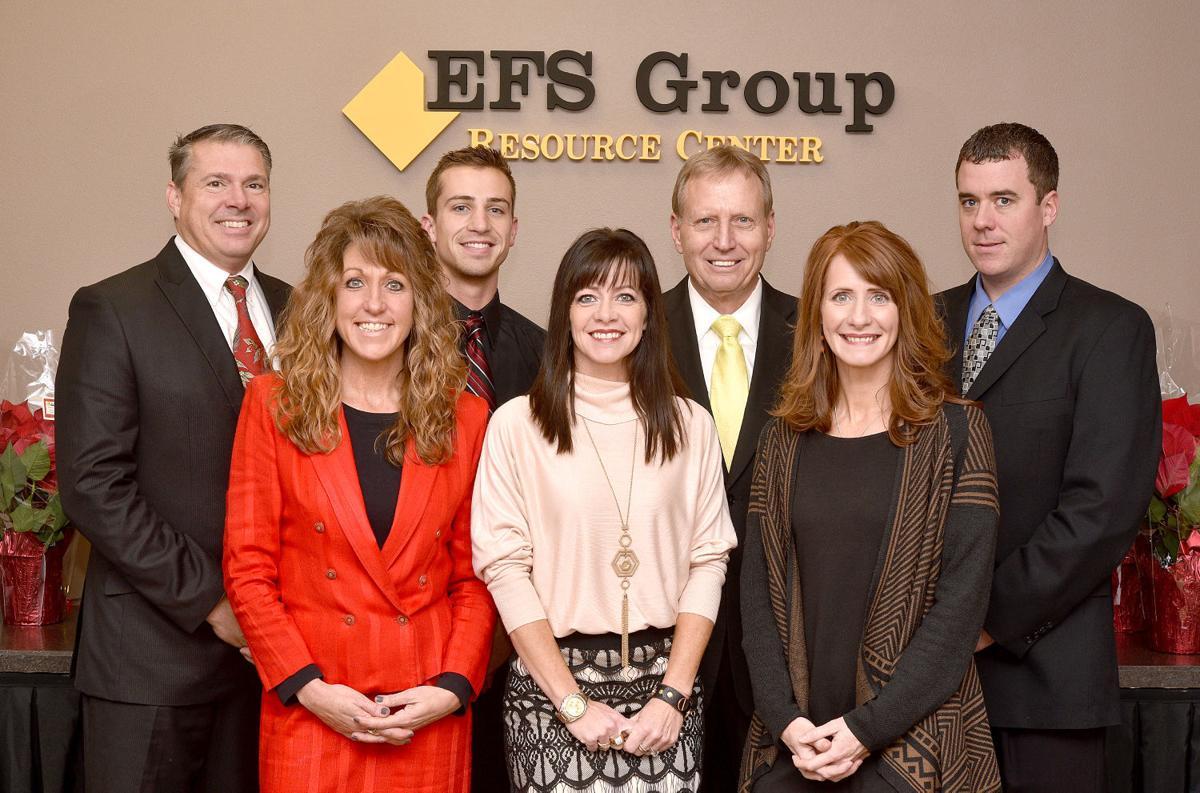 2015 Goodfellows EFS Group Wealth Management