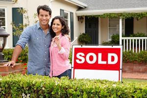 Couple purchasing new home.jpg
