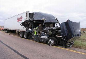 Sioux County crash 2 103117
